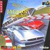 Cover thumbnail